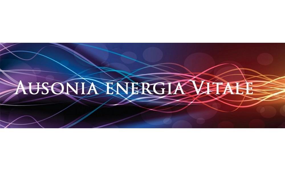 Ausonia Energia Vitale
